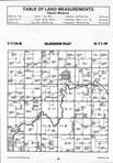 Map Image 019, Wabasha County 1994 Published by Farm and Home Publishers, LTD